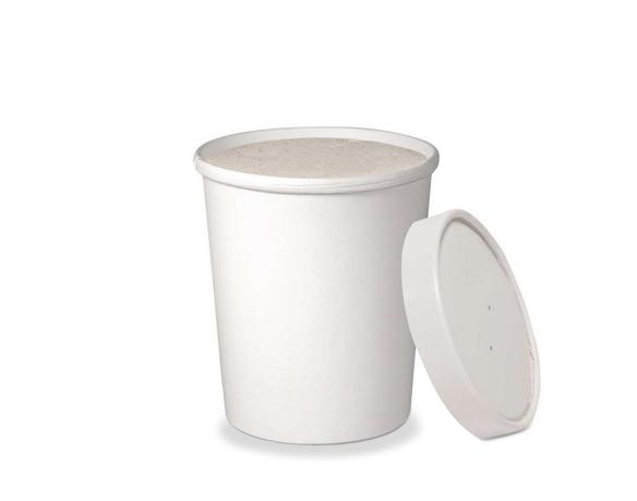 Крем-суп сливочный грибной
